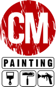 Local painter CM Painting-  Franklin, Brentwood
